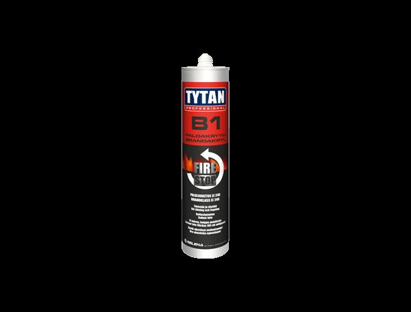 Tytan B1 paloakryyli